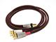 USB-1.0SP-TripleC